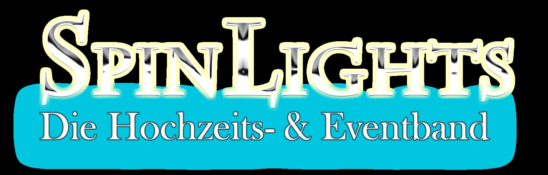 members.spinlights.de